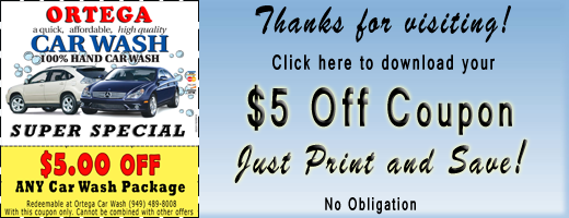 coupon-ortega-banner3